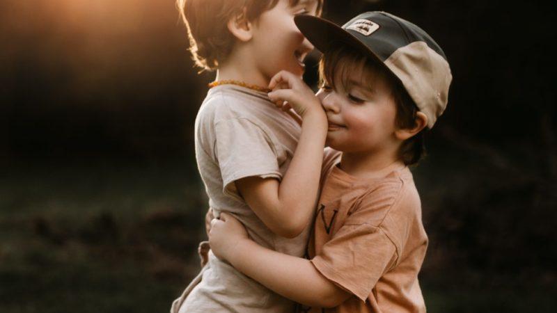 (Fiscaal) Co-ouderschap: Praat Erover Met Je Bemiddelaar